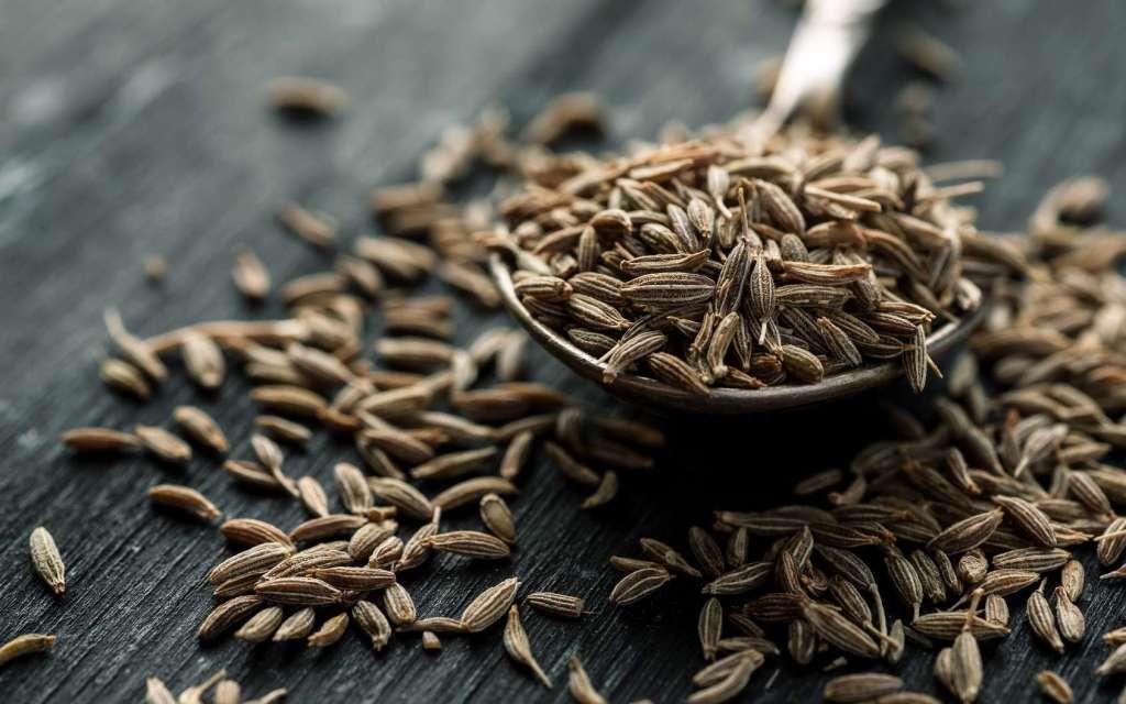 Aliments Bien Etre On Dope Son Systeme Immunitaire Elle Suisse