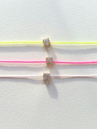 bracelet_cordon