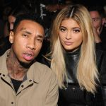 Kylie Jenner's former boyfriend, Tyga Demands Paternity Test