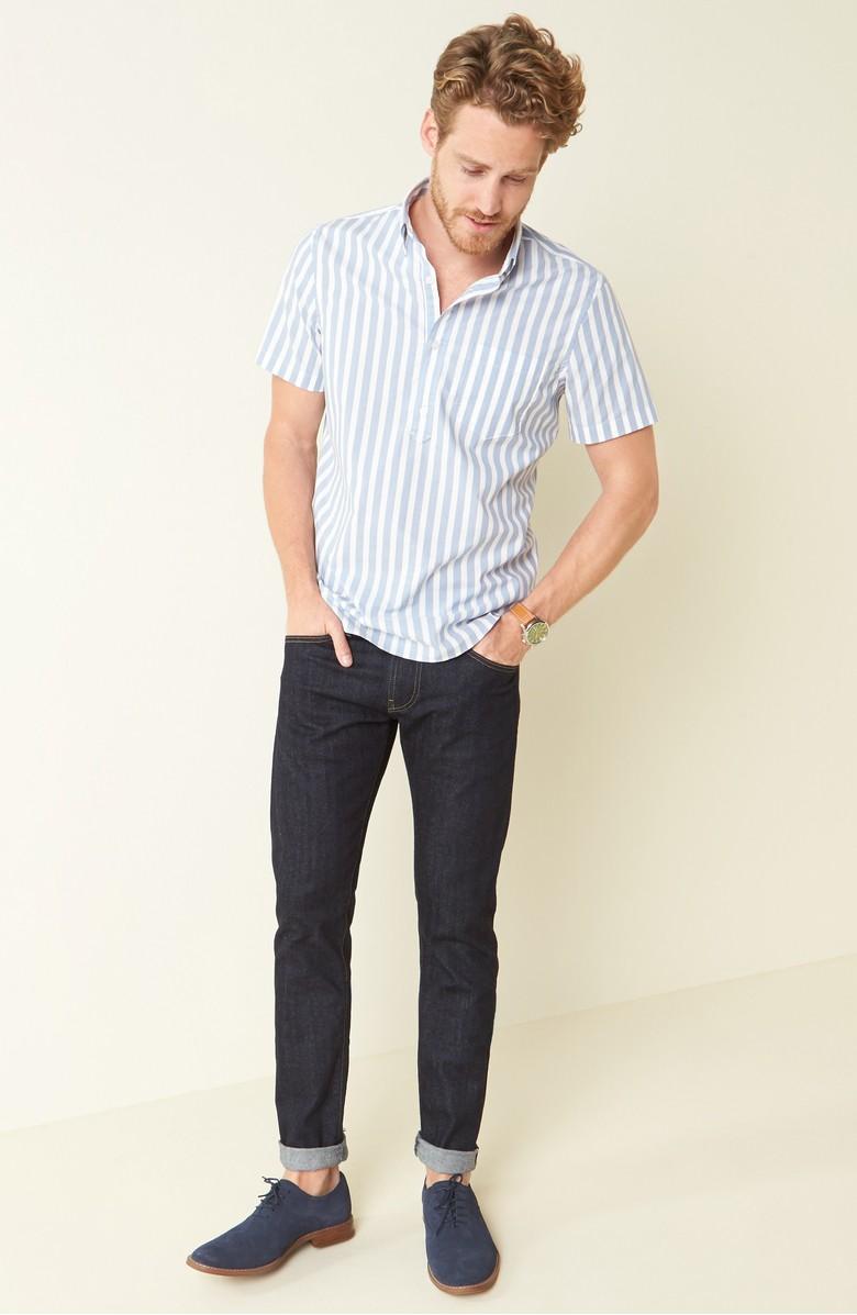 024e28bf0f85 Tag Mens Smart Casual Work Clothes — waldon.protese-de-silicone.info