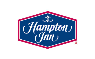 Buffalo Ny Hotel Hampton Inn Buffalo South