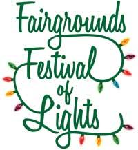 Festival-of-Lights-200