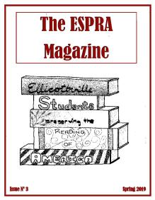 Espra Issue 3 Cover Pages - Final-page-001