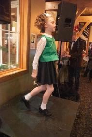 Irish Christmas '19-6