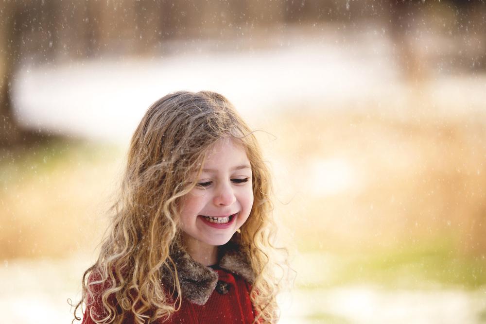 Solon Child photographer