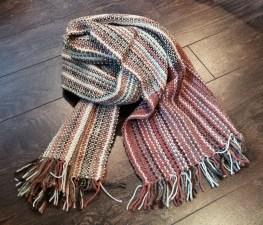 scarf_01-2