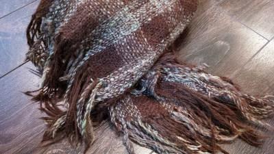 scarf_02-2