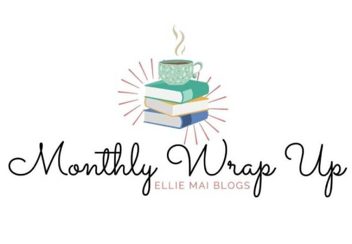 June Wrap Up