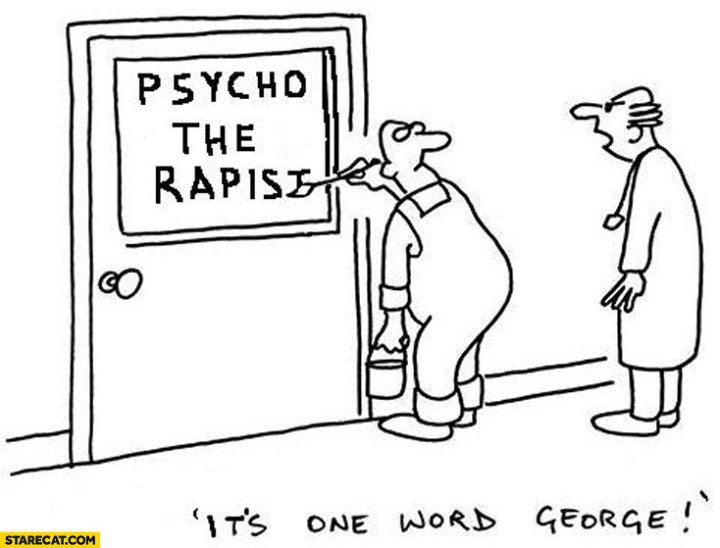 psycho-the-rapist-its-one-word-george-psychotherapist.jpg