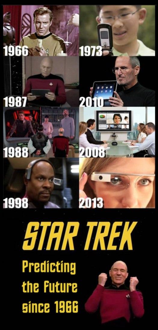 star-trek-predicting-the-future-since-1966.jpg