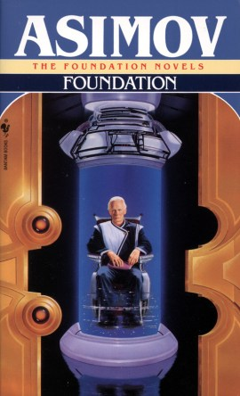 Foundation-cover-BantamSpectra-Edition.jpg