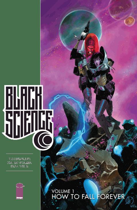 BlackScience_vol1-1.png