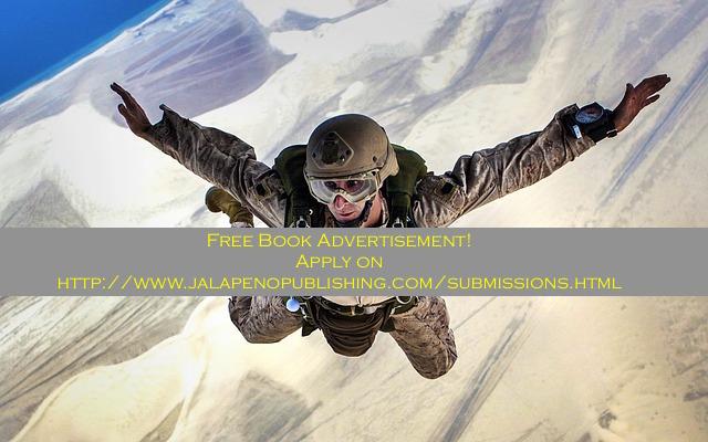 skydiving-678168_640.jpg