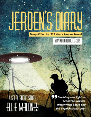 Jeroen's Diary  pdf - Cover.png