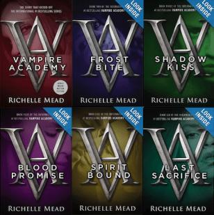 vampire-academy-new-covers