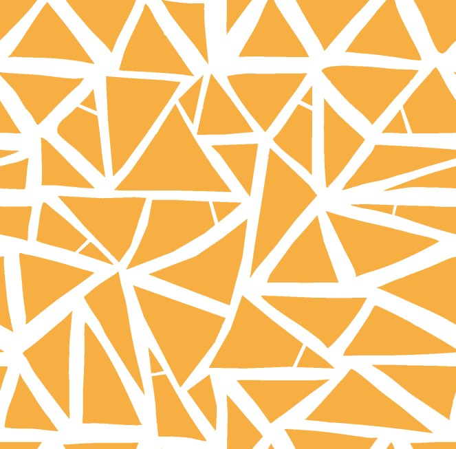 light orange edit