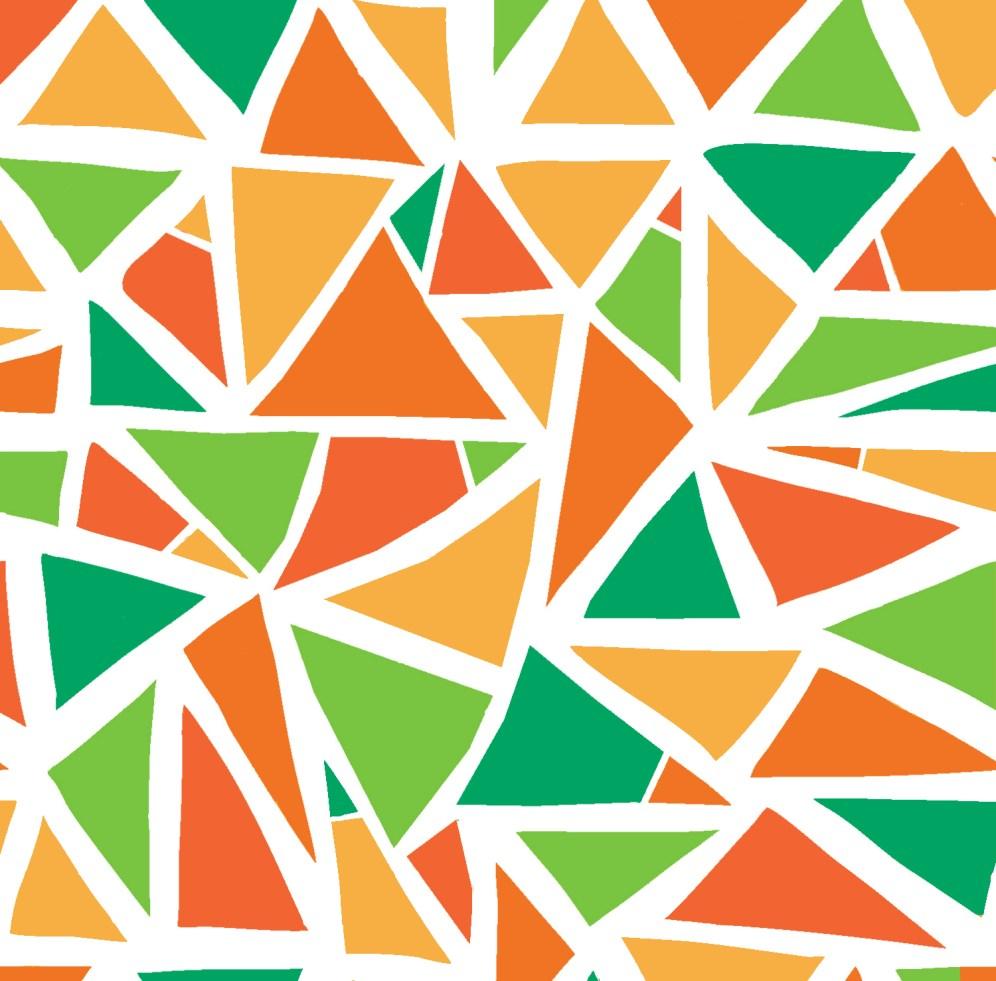 Pattern edit