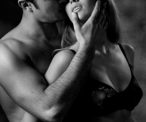 10093043-erotic-hypnosis-can-help-end-sexual-dysfunction-naturally-permanently(1)