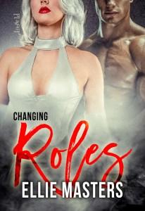 EM_Changing Roles