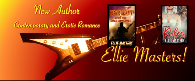Ellie FB Banner