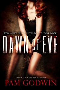 dawn-of-eve