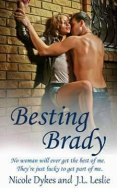 besting brady