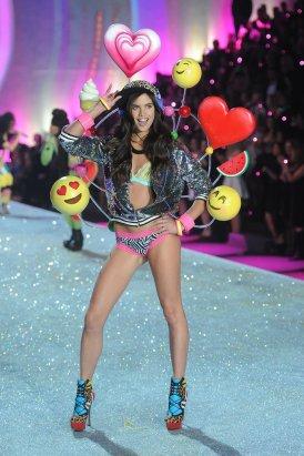 Victoria-Secret-Fashion-Show-2013-Pictures (15)