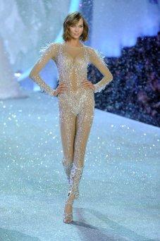 Victoria-Secret-Fashion-Show-2013-Pictures (51)