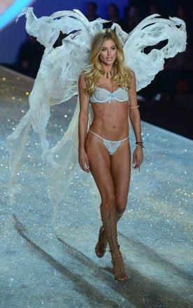 Victoria-Secret-Fashion-Show-2013-Pictures (64)