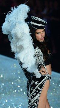 Victoria-Secret-Fashion-Show-2013-Pictures (8)