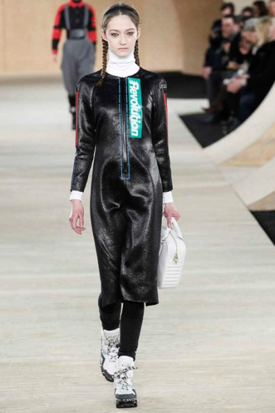 marc-by-marc-jacobs-rtw-fw2014-runway-02_17244040444