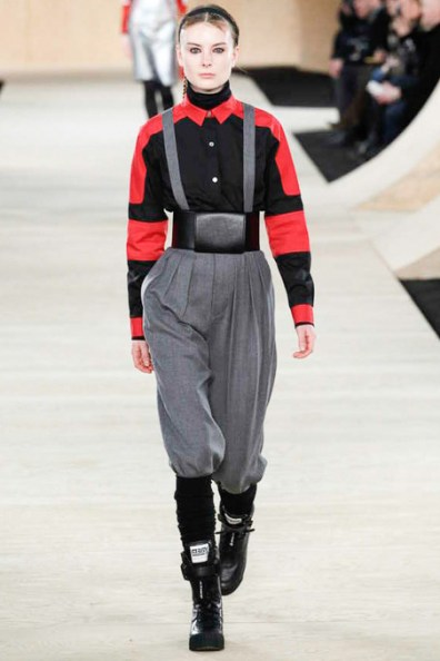 marc-by-marc-jacobs-rtw-fw2014-runway-03_172441839874