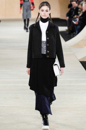 marc-by-marc-jacobs-rtw-fw2014-runway-06_172443409043