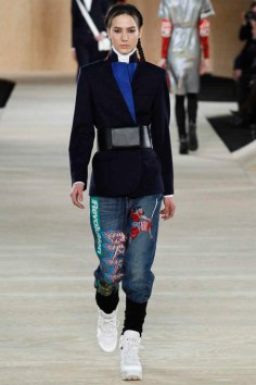 marc-by-marc-jacobs-rtw-fw2014-runway-10_172445577789