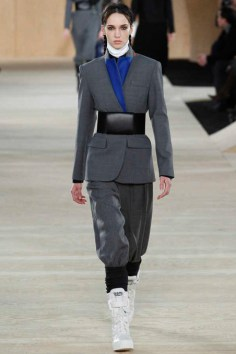 marc-by-marc-jacobs-rtw-fw2014-runway-12_172447818235