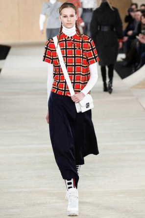 marc-by-marc-jacobs-rtw-fw2014-runway-22_172454905748