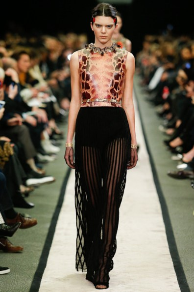 givenchy-rtw-fw2014-runway-48_151633854237