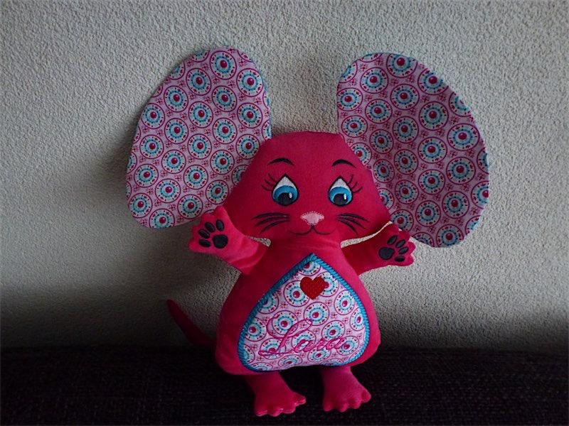knuffel-muis-voor-lara