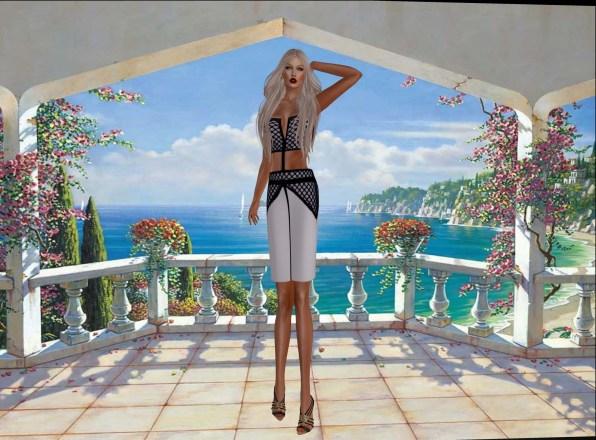 b-ella-dress-1_001
