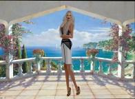 b-ella-dress-3_001