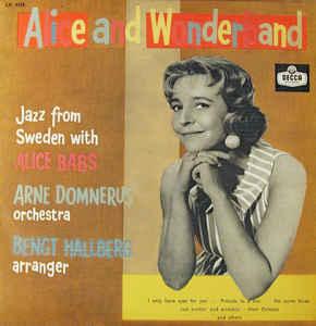 alice-wonderband