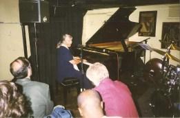 babs-lissabon-1999-2-gw