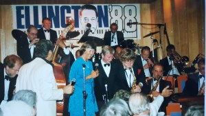 babs-oldham-1988-3-bh