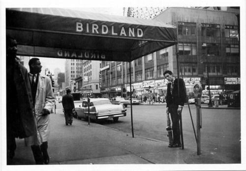 birdlandstreet-1024x713
