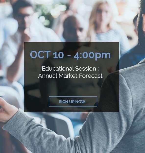 Oct10-Event_Promo