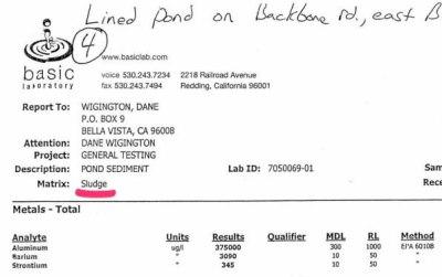 contrailscience-com_files_chemtrails_basic_lab_report-pdf-20110820-0941031