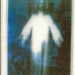 Νέο θαύμα. Ο Ιησούς Χριστός εμφανίστηκε σε φωτογραφίες προσκυνήτριας
