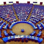Καταρρίπτεται.ΣΗΜΑΝΤΙΚΗ ΕΙΔΗΣΗ: Το Ευρωπαϊκό Κοινοβούλιο αποδέχεται την αναφορά Skyguards για αεροψεκασμούς / HAARP!!!