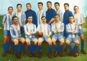 Greece_football_team_Inter-Allied_Games_1919 (1)