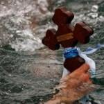 Καταρρίπτεται.Η δύναμη του σημείου του Σταυρού – (! Απίστευτη μελέτη)
